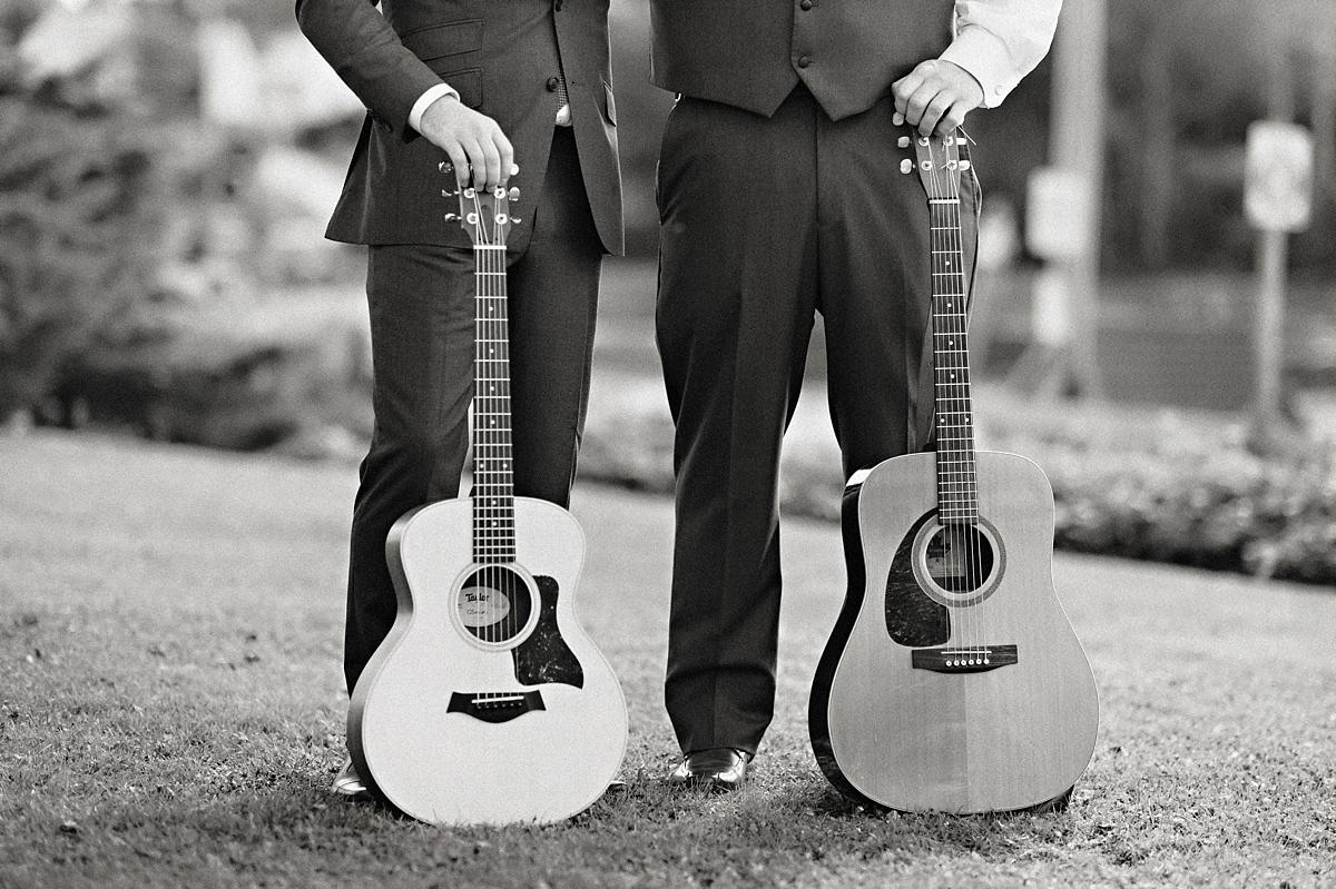 Julie & Taylor's Chester Captains House Wedding, Nova Scotia Wedding Photography036