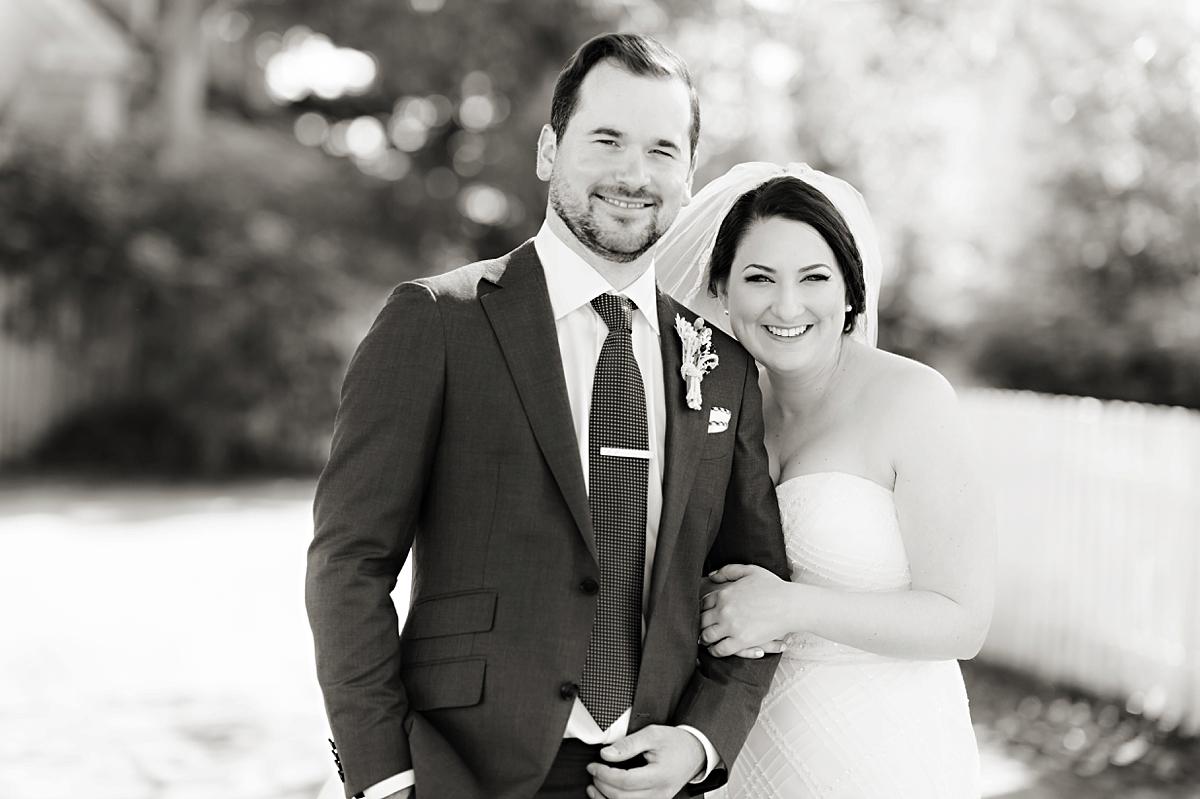 Julie & Taylor's Chester Captains House Wedding, Nova Scotia Wedding Photography040