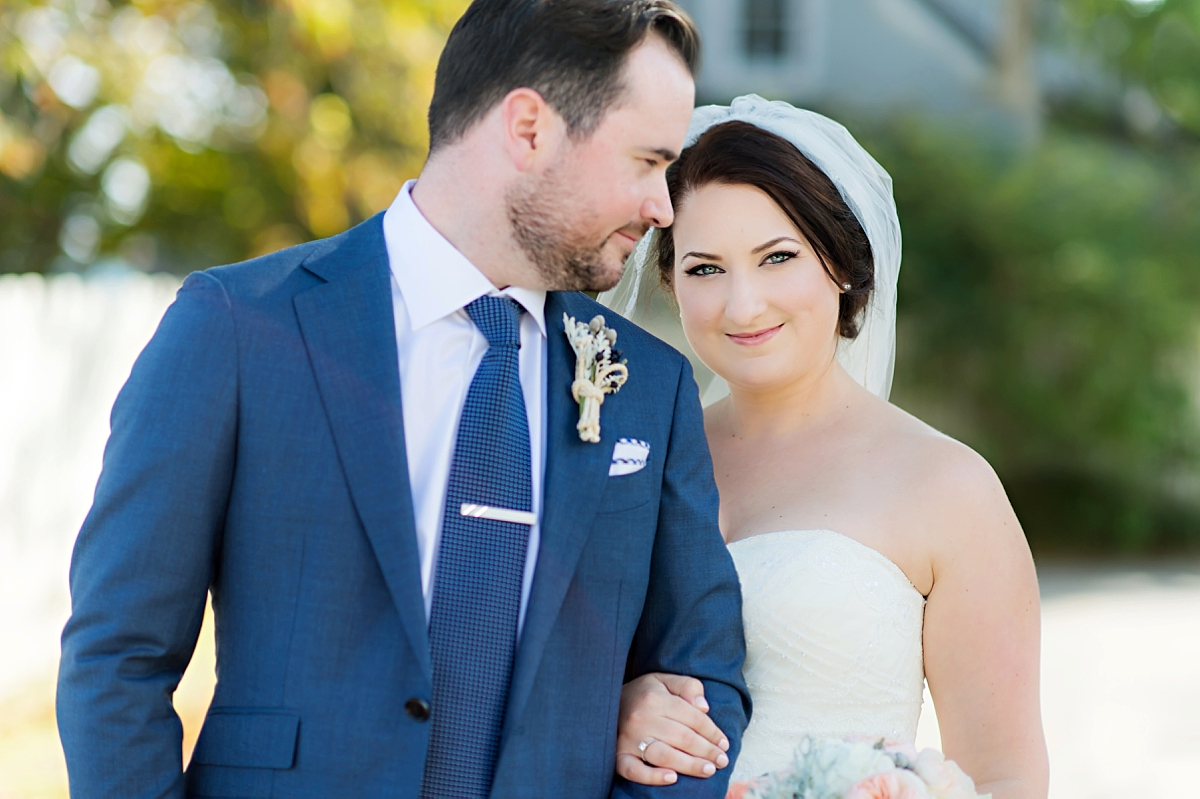 Julie & Taylor's Chester Captains House Wedding, Nova Scotia Wedding Photography042
