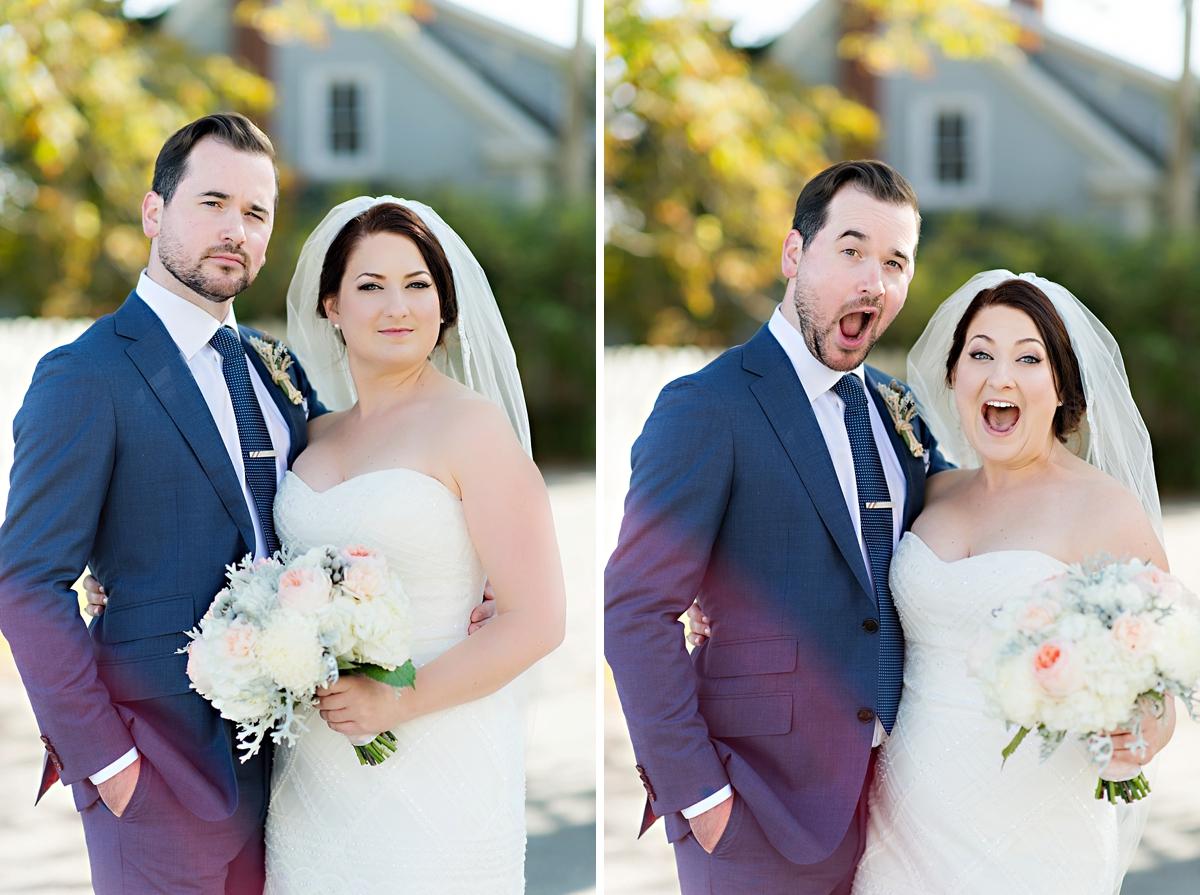 Julie & Taylor's Chester Captains House Wedding, Nova Scotia Wedding Photography043