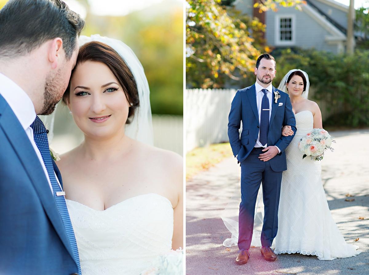 Julie & Taylor's Chester Captains House Wedding, Nova Scotia Wedding Photography041