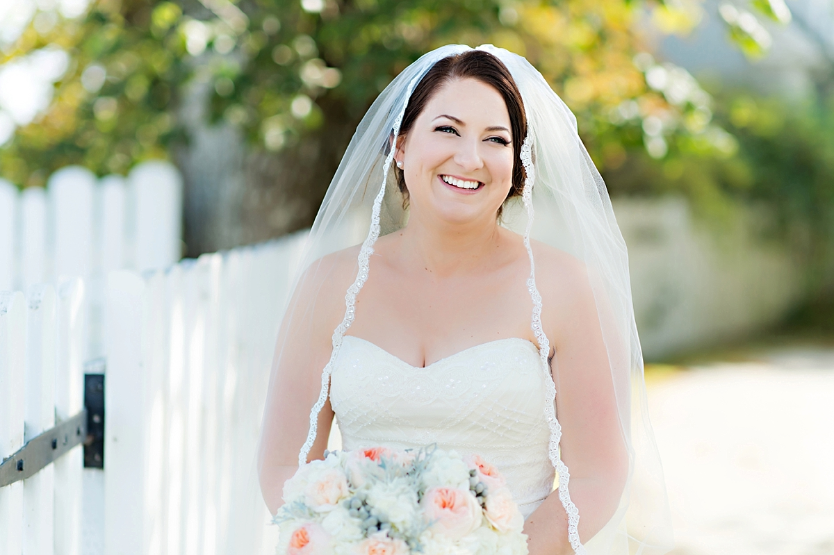 Julie & Taylor's Chester Captains House Wedding, Nova Scotia Wedding Photography044