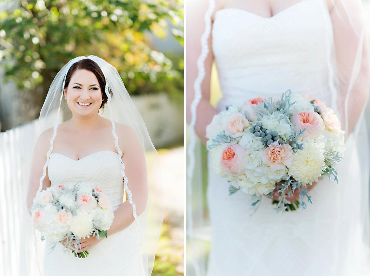 Julie & Taylor's Chester Captains House Wedding, Nova Scotia Wedding Photography045
