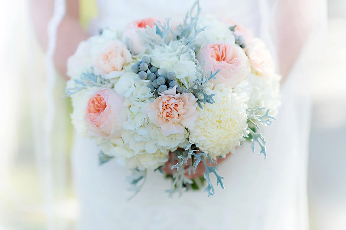 Julie & Taylor's Chester Captains House Wedding, Nova Scotia Wedding Photography046