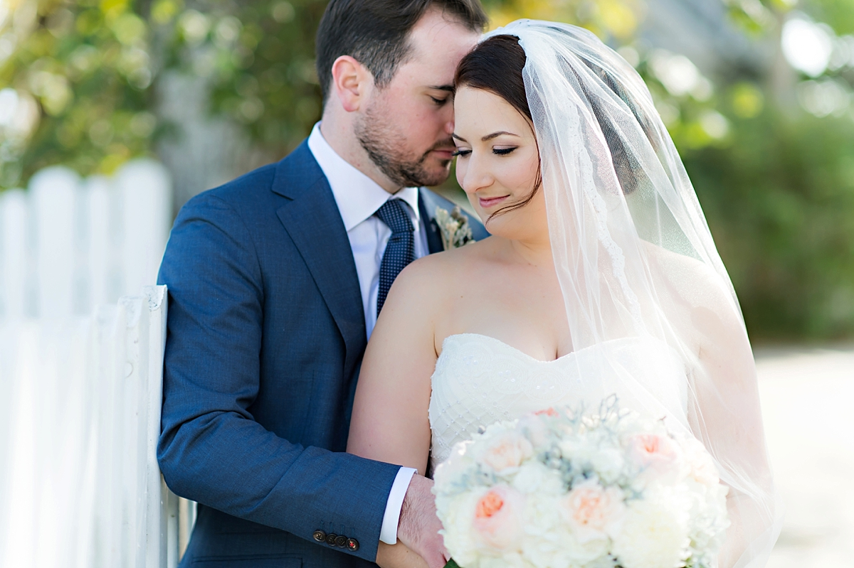 Julie & Taylor's Chester Captains House Wedding, Nova Scotia Wedding Photography047