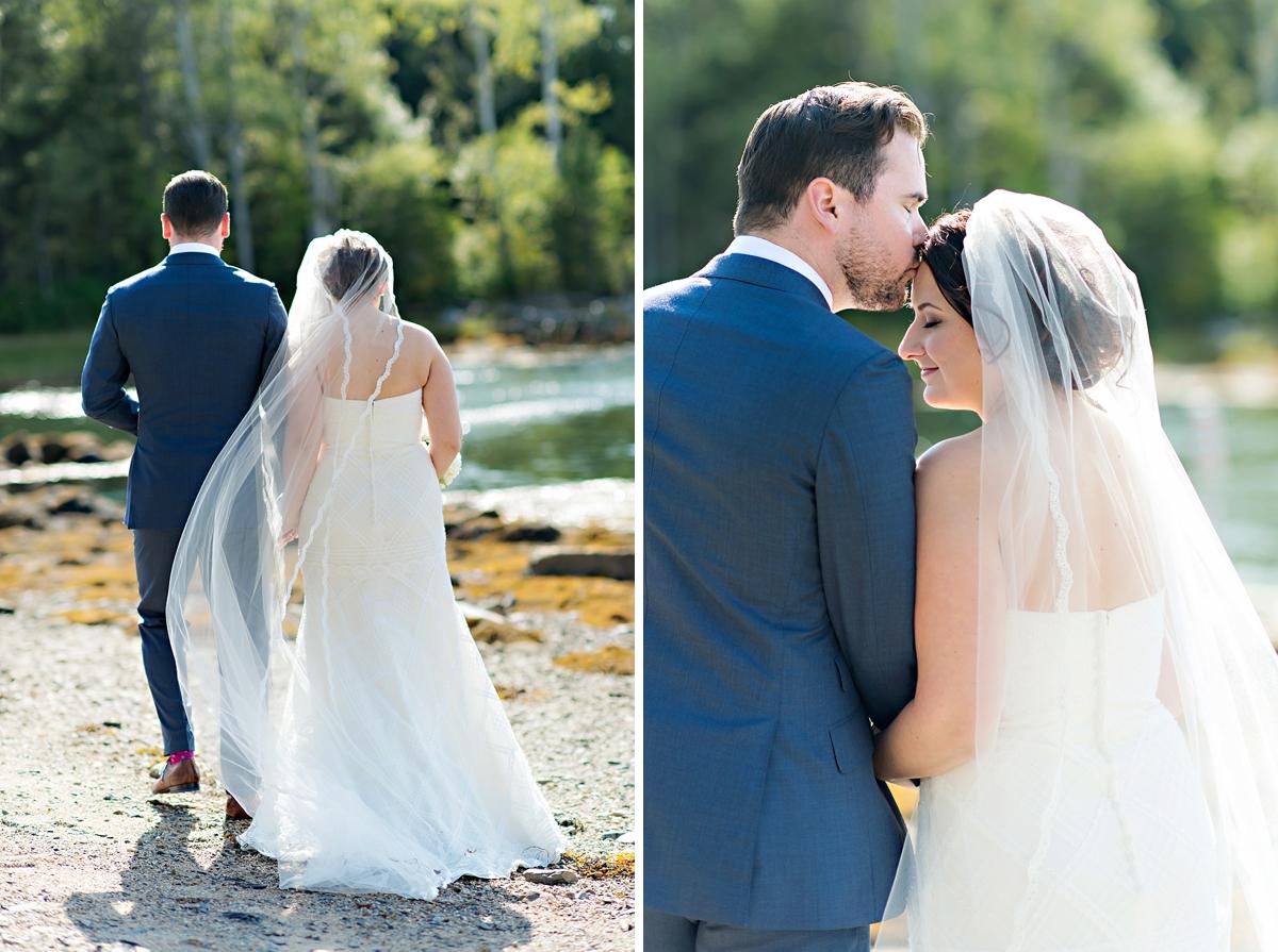 Julie & Taylor's Chester Captains House Wedding, Nova Scotia Wedding Photography048