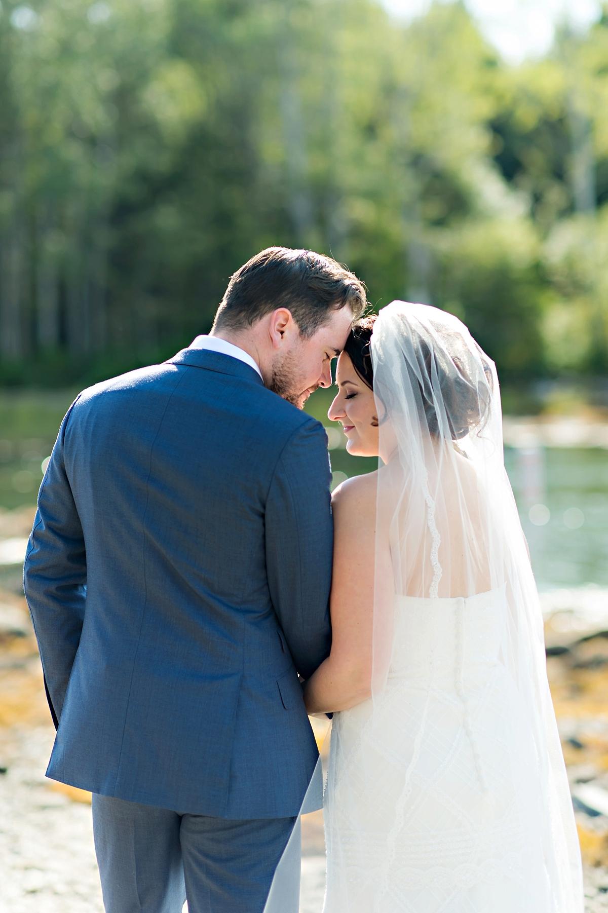 Julie & Taylor's Chester Captains House Wedding, Nova Scotia Wedding Photography050