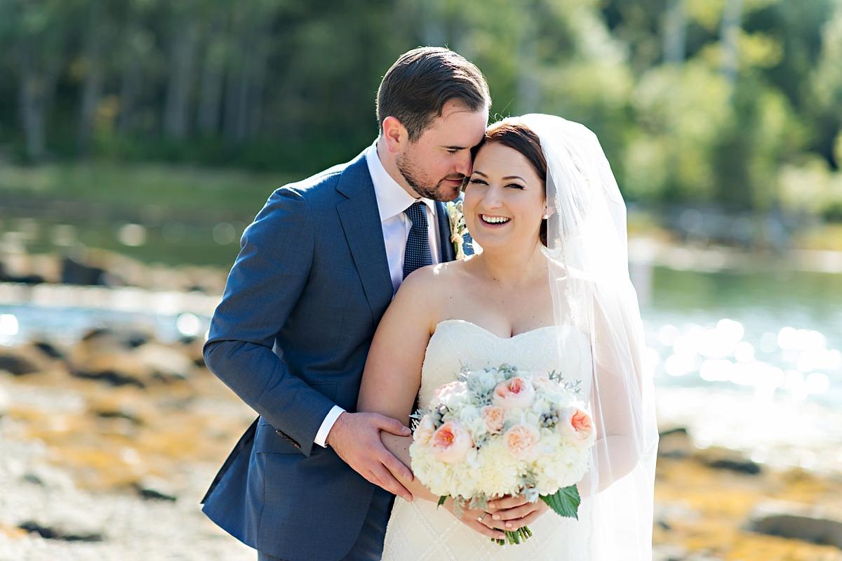 Julie & Taylor's Chester Captains House Wedding, Nova Scotia Wedding Photography053
