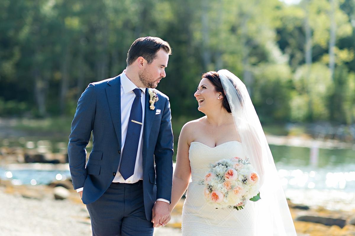 Julie & Taylor's Chester Captains House Wedding, Nova Scotia Wedding Photography055