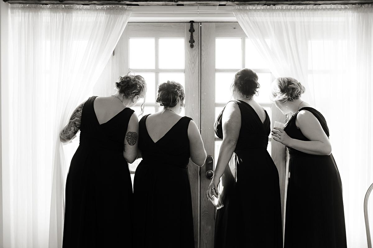 Julie & Taylor's Chester Captains House Wedding, Nova Scotia Wedding Photography056