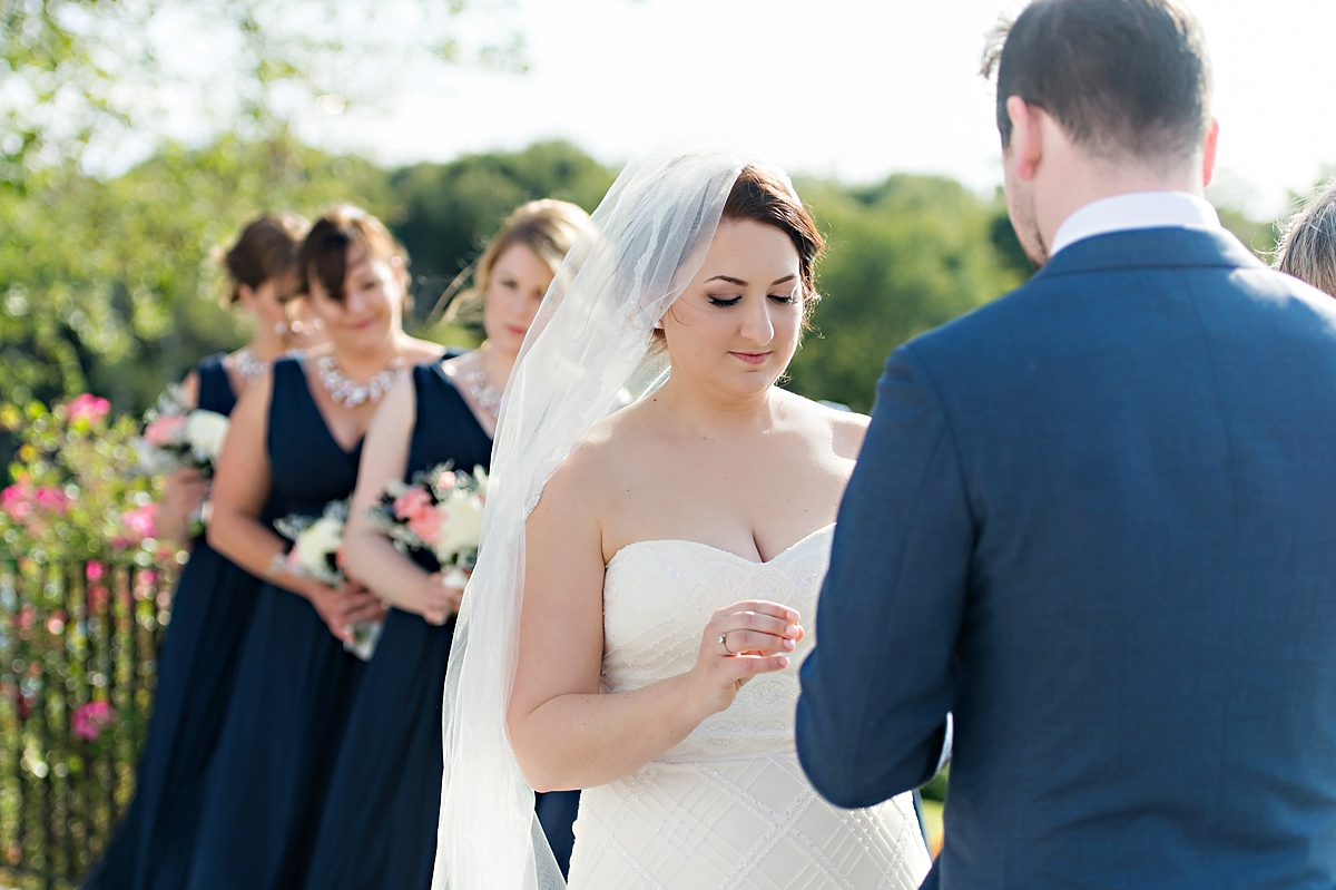 Julie & Taylor's Chester Captains House Wedding, Nova Scotia Wedding Photography062