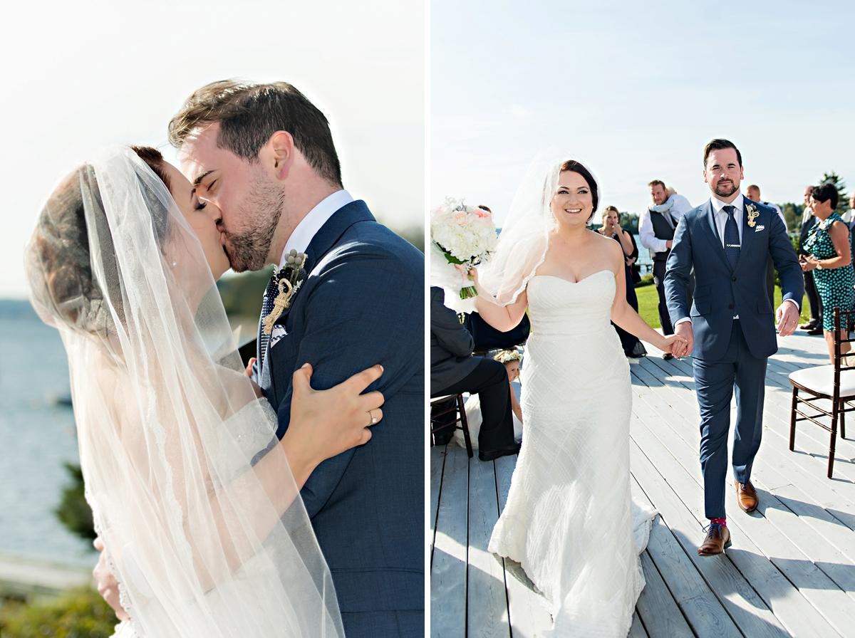 Julie & Taylor's Chester Captains House Wedding, Nova Scotia Wedding Photography063