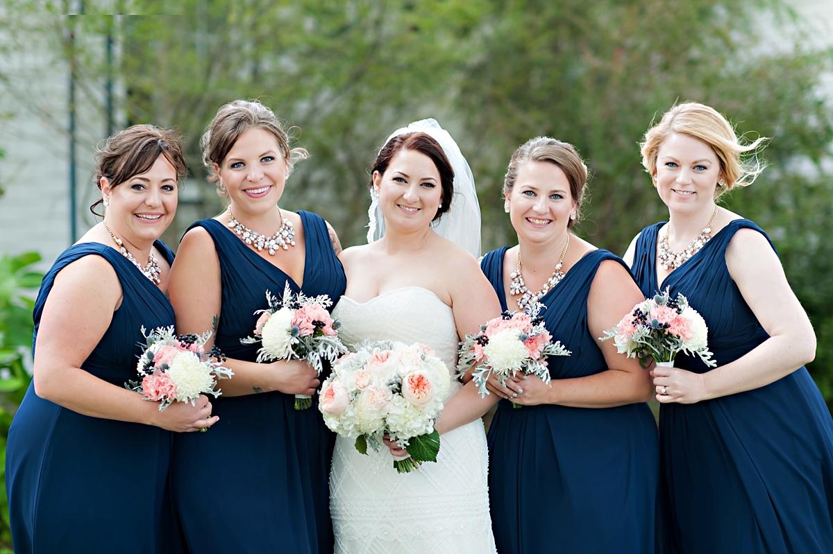 Julie & Taylor's Chester Captains House Wedding, Nova Scotia Wedding Photography071