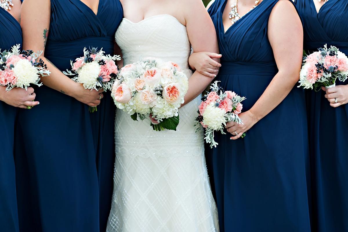 Julie & Taylor's Chester Captains House Wedding, Nova Scotia Wedding Photography072