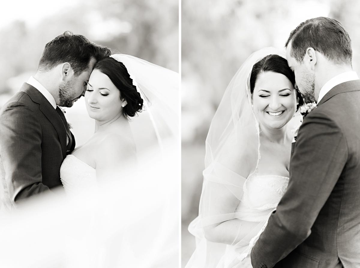 Julie & Taylor's Chester Captains House Wedding, Nova Scotia Wedding Photography081