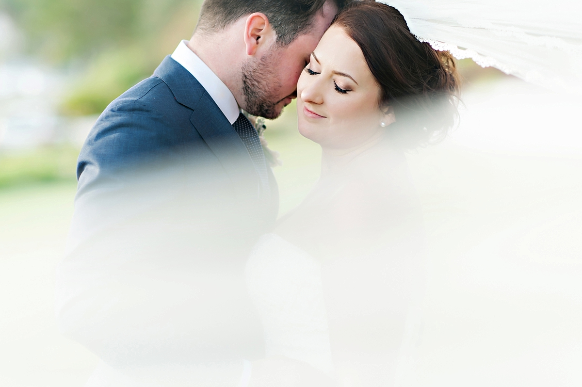 Julie & Taylor's Chester Captains House Wedding, Nova Scotia Wedding Photography082
