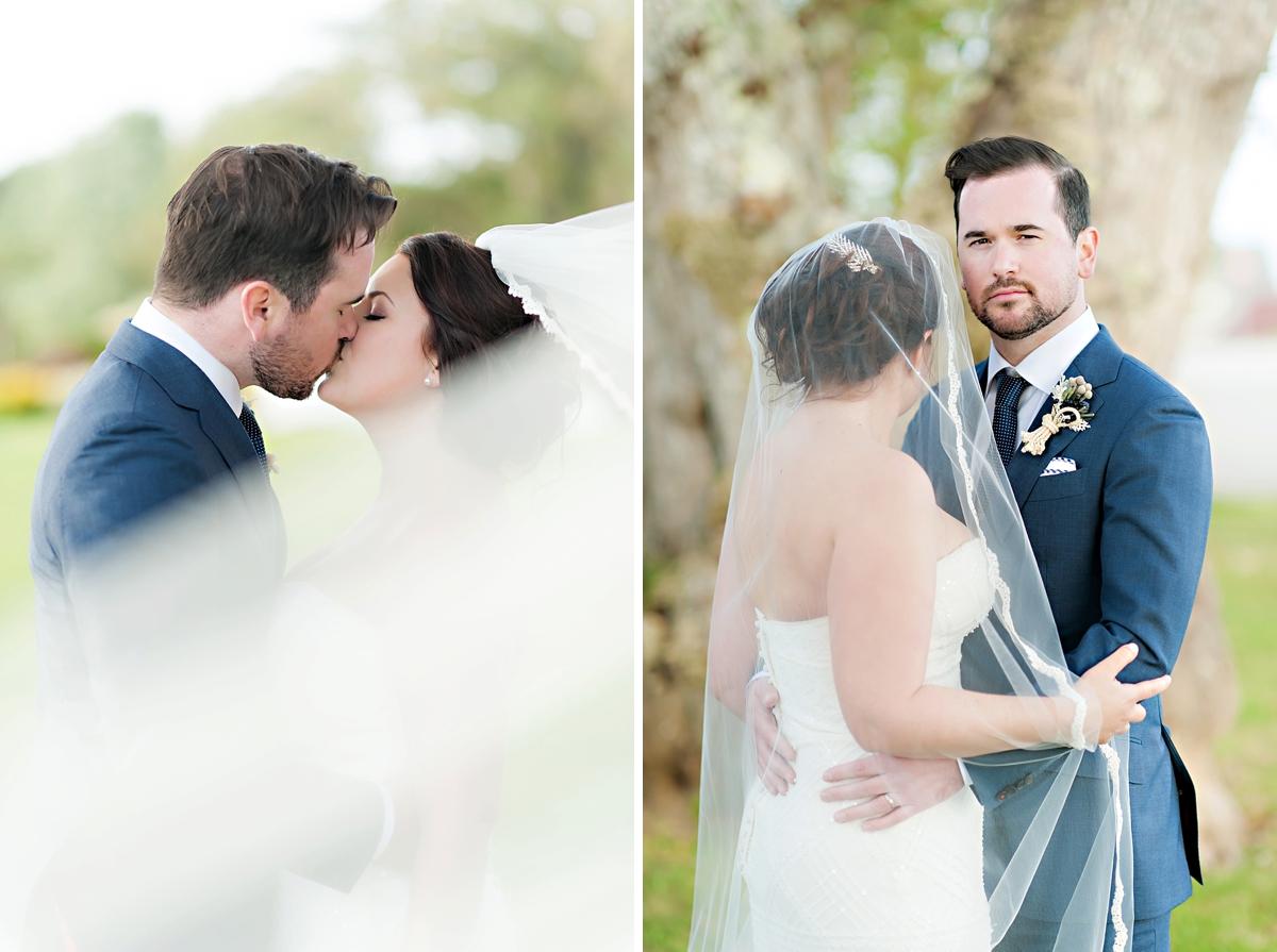 Julie & Taylor's Chester Captains House Wedding, Nova Scotia Wedding Photography083
