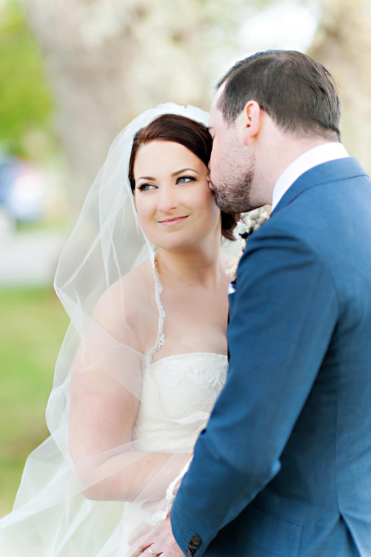 Julie & Taylor's Chester Captains House Wedding, Nova Scotia Wedding Photography084