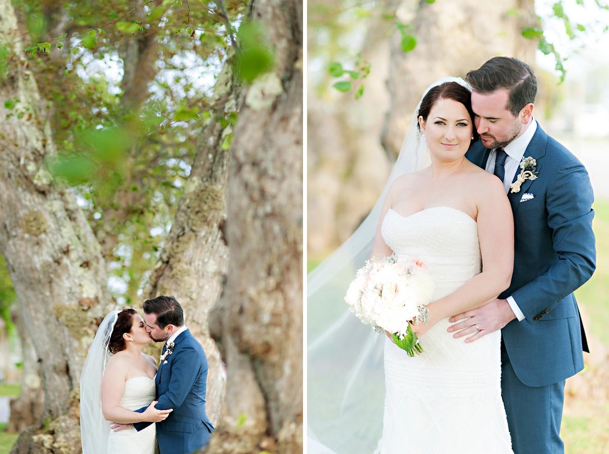 Julie & Taylor's Chester Captains House Wedding, Nova Scotia Wedding Photography085