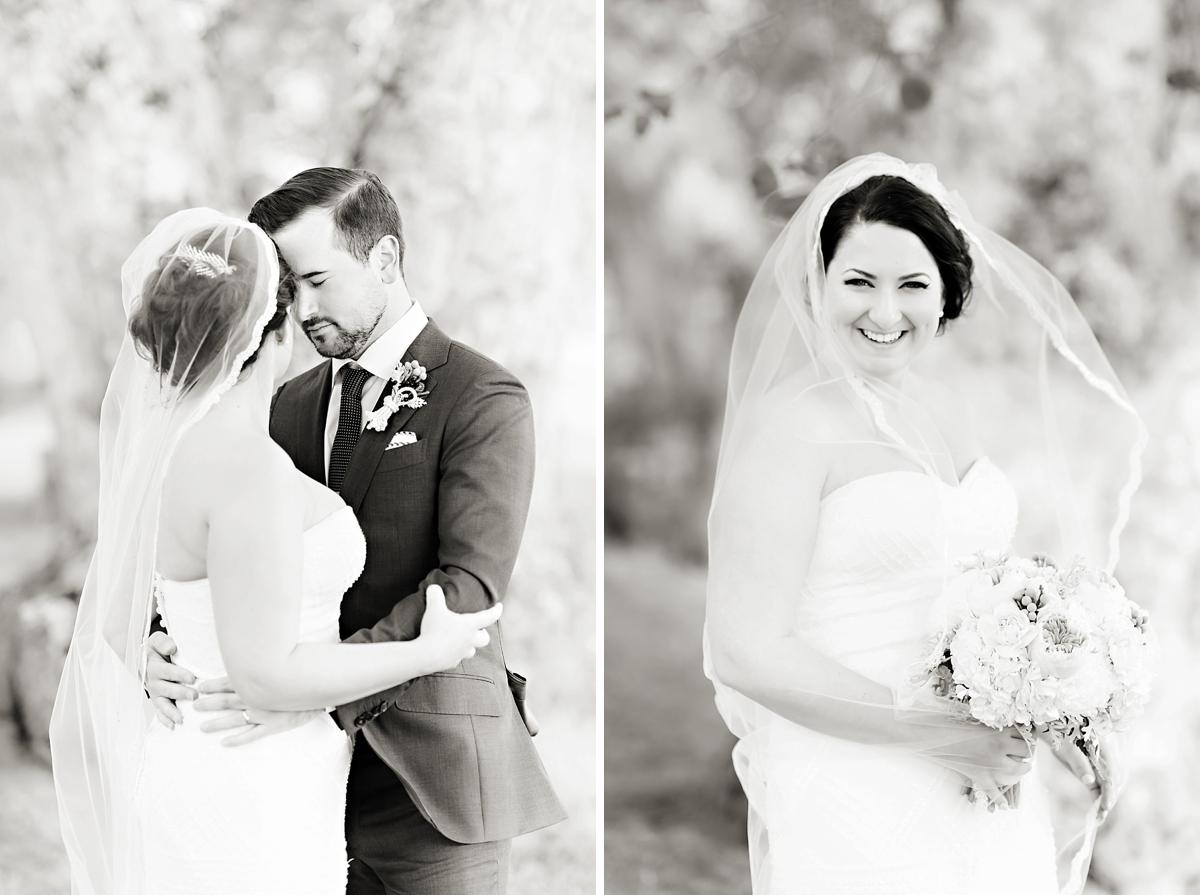 Julie & Taylor's Chester Captains House Wedding, Nova Scotia Wedding Photography087