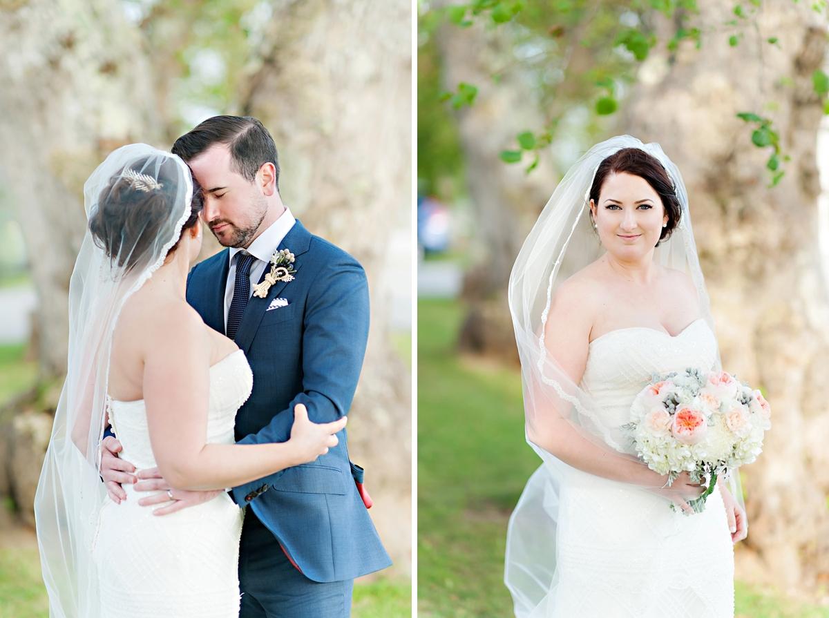 Julie & Taylor's Chester Captains House Wedding, Nova Scotia Wedding Photography089