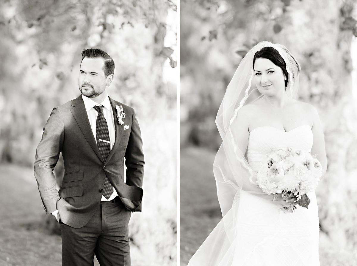 Julie & Taylor's Chester Captains House Wedding, Nova Scotia Wedding Photography091