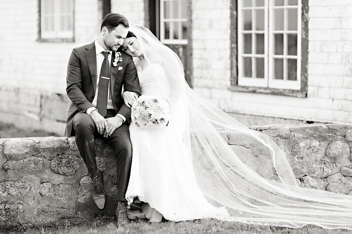 Julie & Taylor's Chester Captains House Wedding, Nova Scotia Wedding Photography092