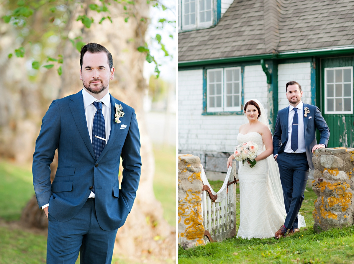 Julie & Taylor's Chester Captains House Wedding, Nova Scotia Wedding Photography093