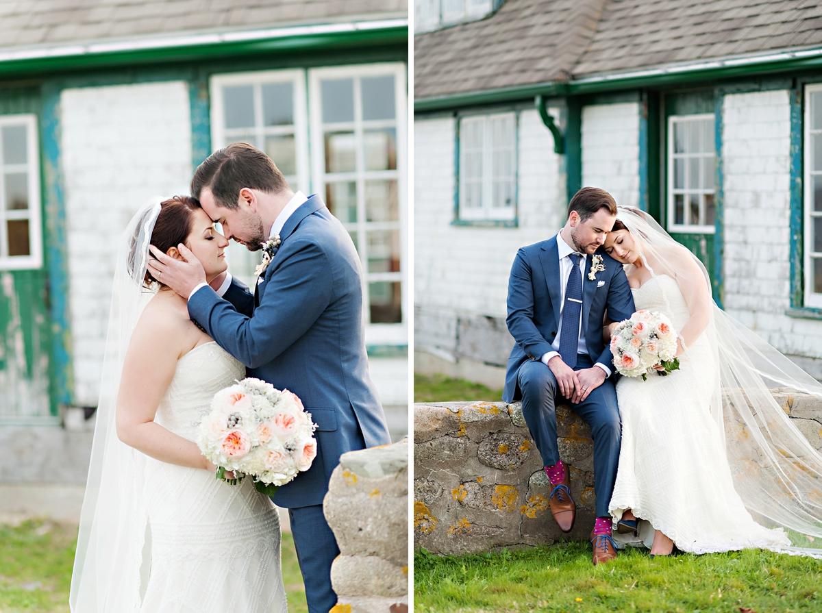 Julie & Taylor's Chester Captains House Wedding, Nova Scotia Wedding Photography095