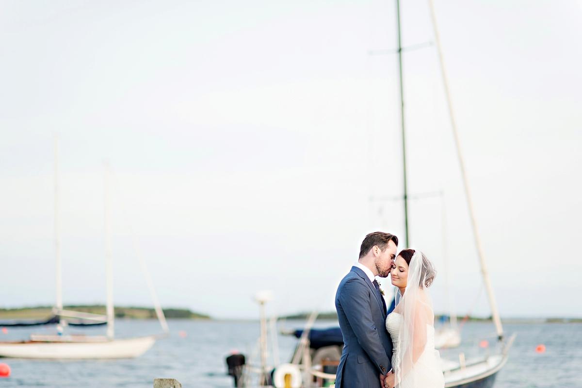 Julie & Taylor's Chester Captains House Wedding, Nova Scotia Wedding Photography096