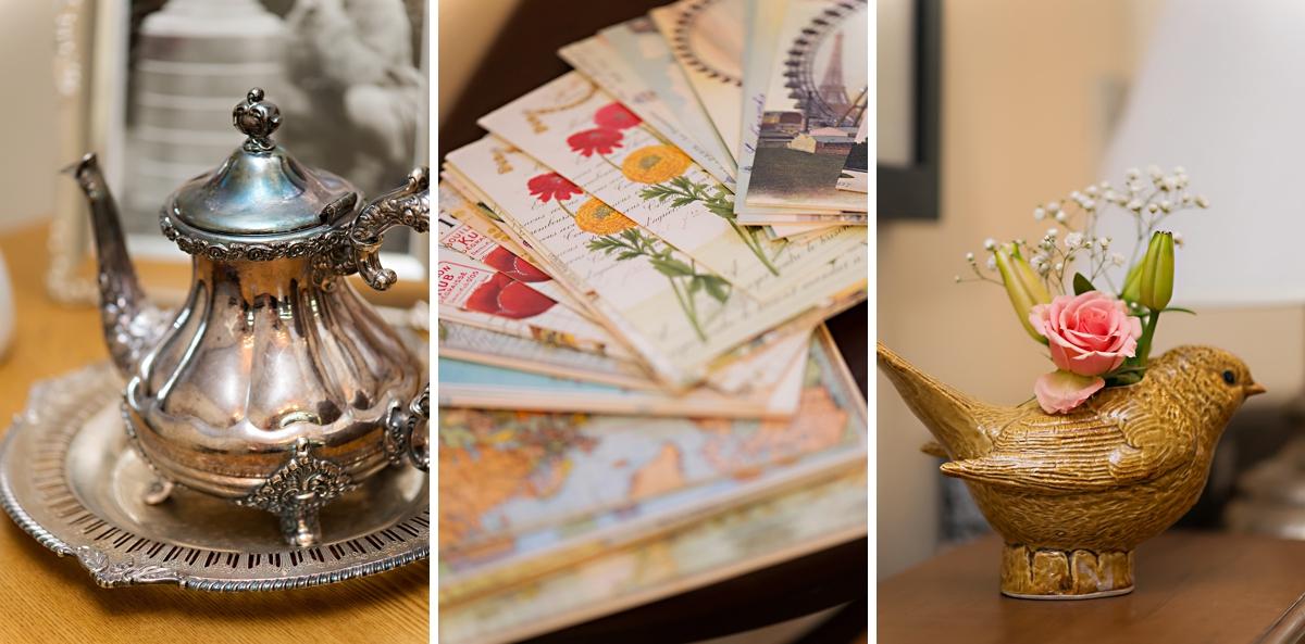 Julie & Taylor's Chester Captains House Wedding, Nova Scotia Wedding Photography101