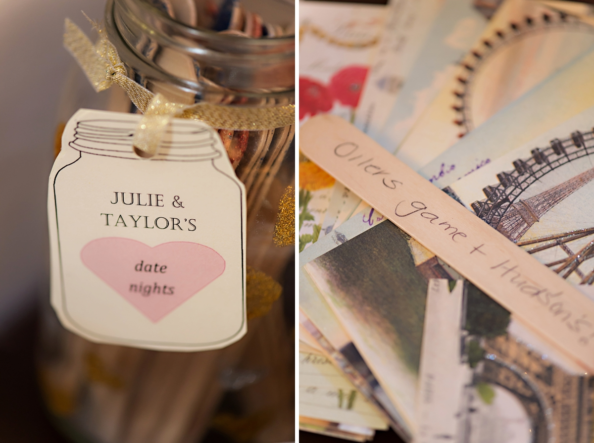 Julie & Taylor's Chester Captains House Wedding, Nova Scotia Wedding Photography102