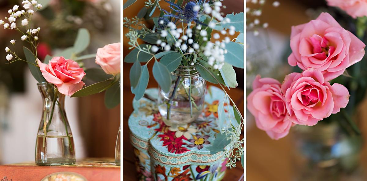 Julie & Taylor's Chester Captains House Wedding, Nova Scotia Wedding Photography103