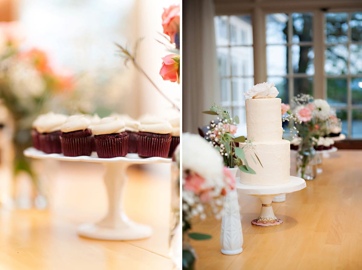 Julie & Taylor's Chester Captains House Wedding, Nova Scotia Wedding Photography107