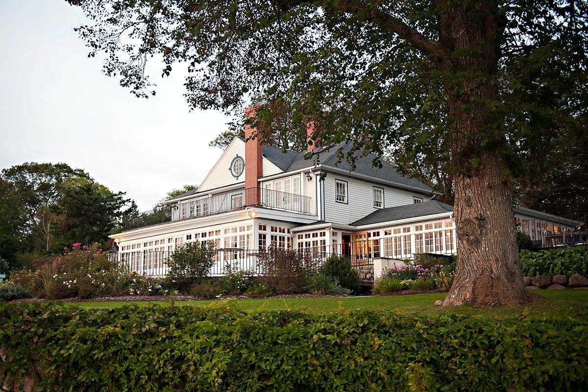 Julie & Taylor's Chester Captains House Wedding, Nova Scotia Wedding Photography109