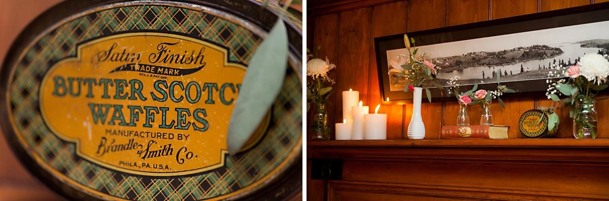 Julie & Taylor's Chester Captains House Wedding, Nova Scotia Wedding Photography110
