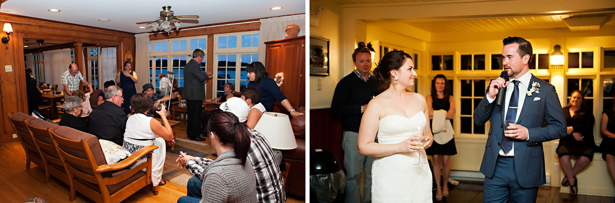 Julie & Taylor's Chester Captains House Wedding, Nova Scotia Wedding Photography115