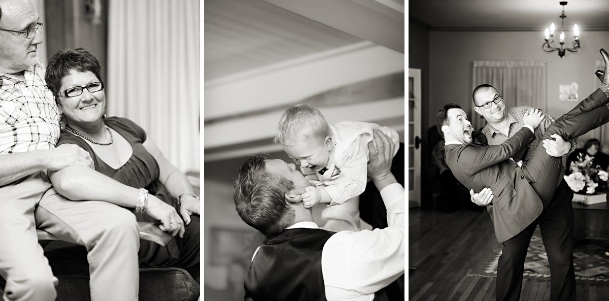 Julie & Taylor's Chester Captains House Wedding, Nova Scotia Wedding Photography117