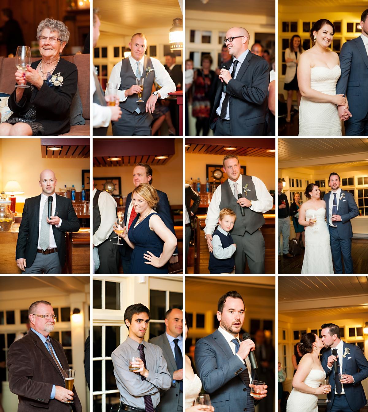 Julie & Taylor's Chester Captains House Wedding, Nova Scotia Wedding Photography118