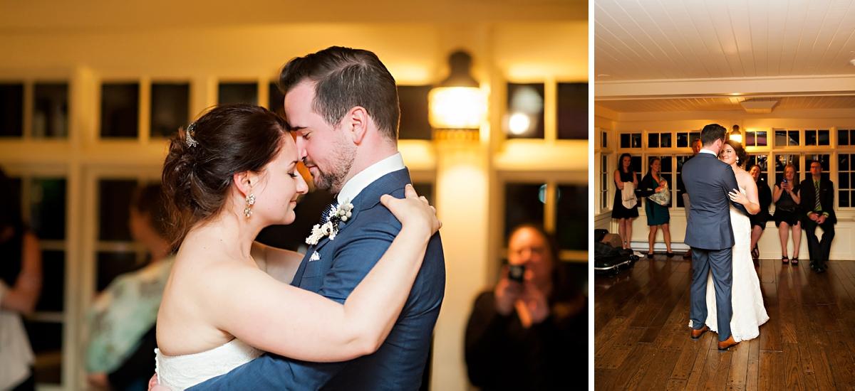 Julie & Taylor's Chester Captains House Wedding, Nova Scotia Wedding Photography120