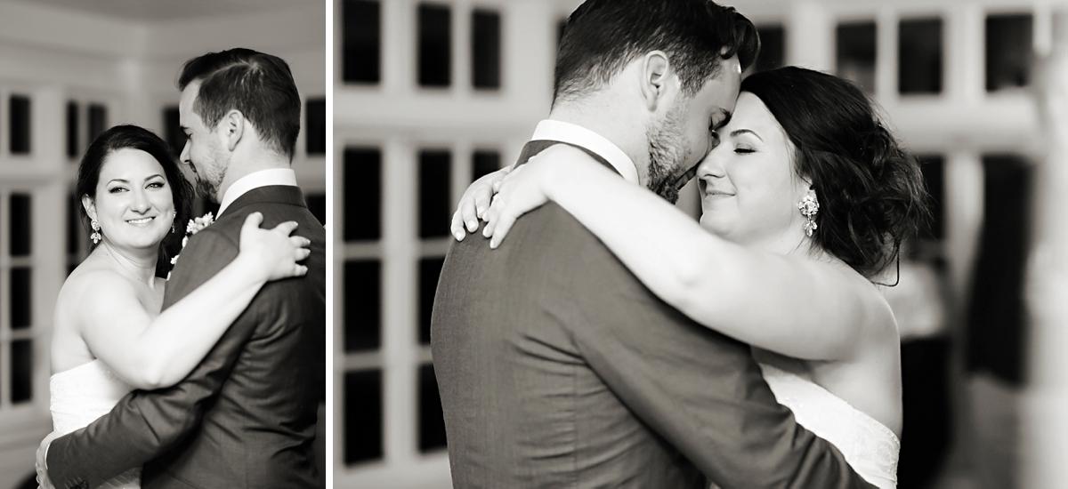Julie & Taylor's Chester Captains House Wedding, Nova Scotia Wedding Photography121