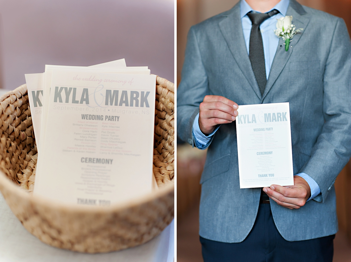 Kyla + Mark  |  Candace Berry Photography048