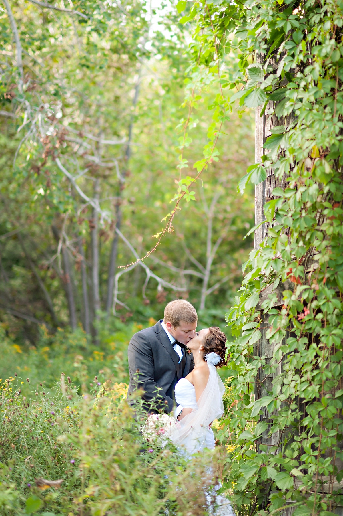 Kyla + Mark  |  Candace Berry Photography100