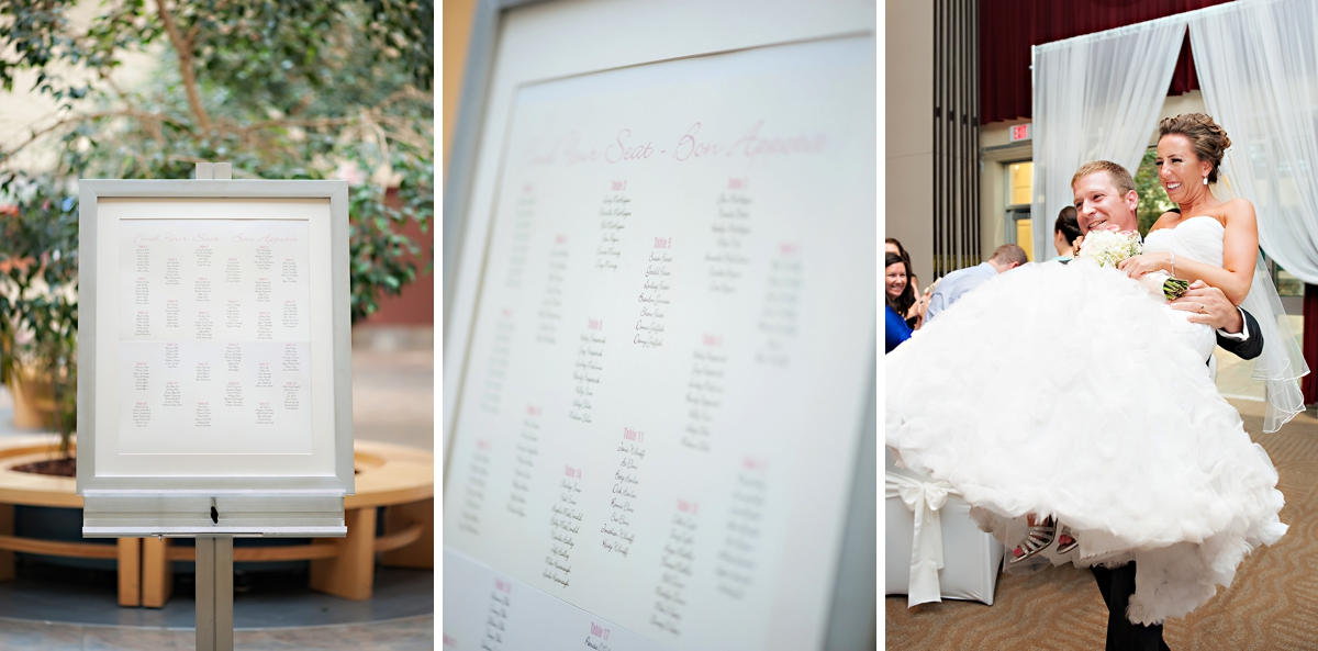 Kyla + Mark  |  Candace Berry Photography111