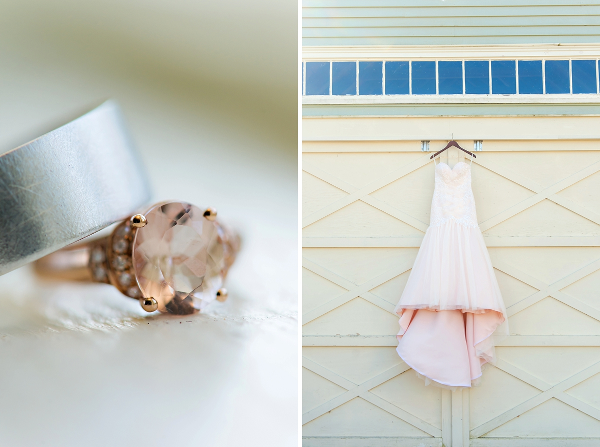 Lowden House Anniversary Party  |  Candace Berry Photography005