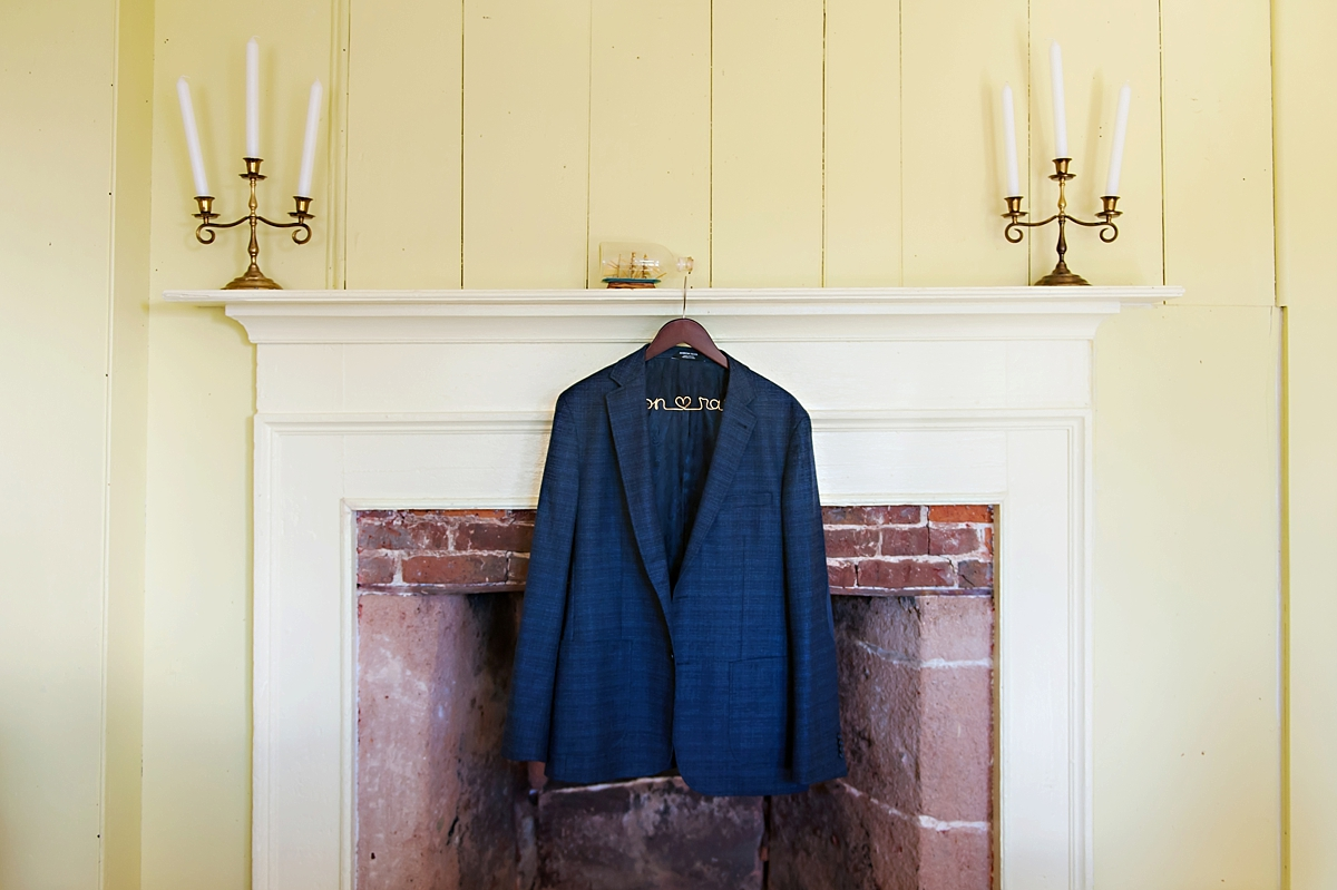 Lowden House Anniversary Party  |  Candace Berry Photography029