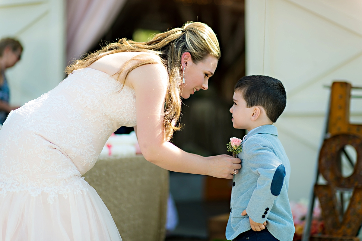 Lowden House Anniversary Party  |  Candace Berry Photography069