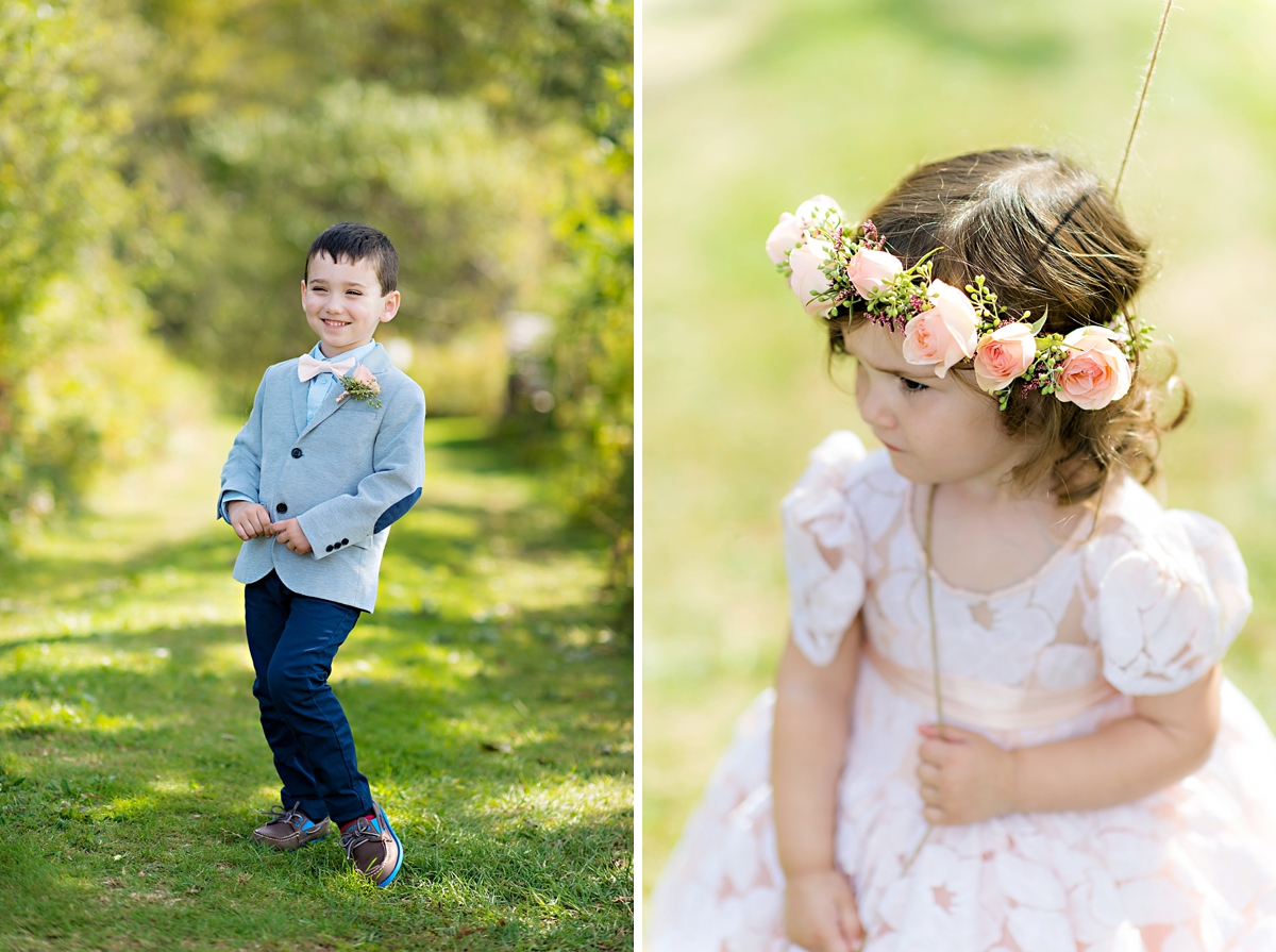 Lowden House Anniversary Party  |  Candace Berry Photography075