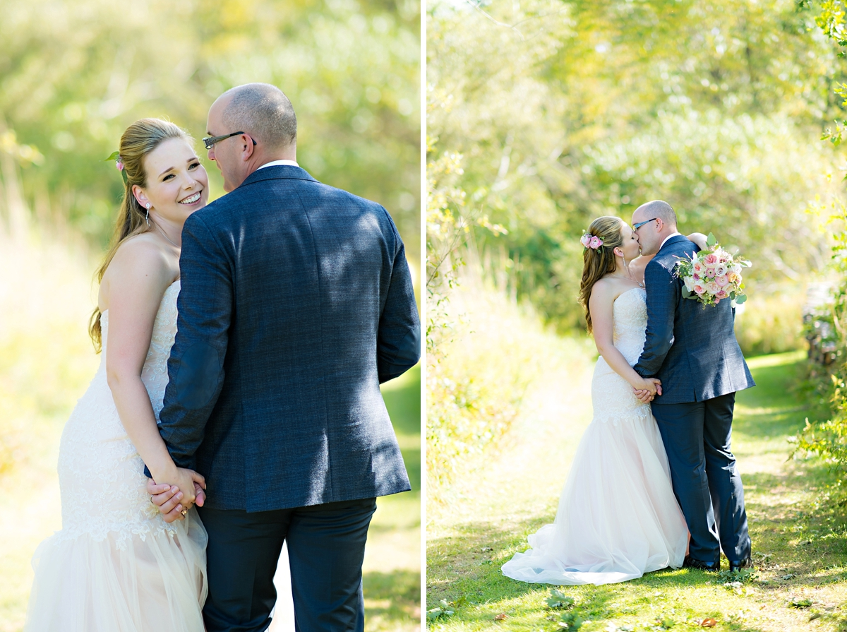 Lowden House Anniversary Party  |  Candace Berry Photography085