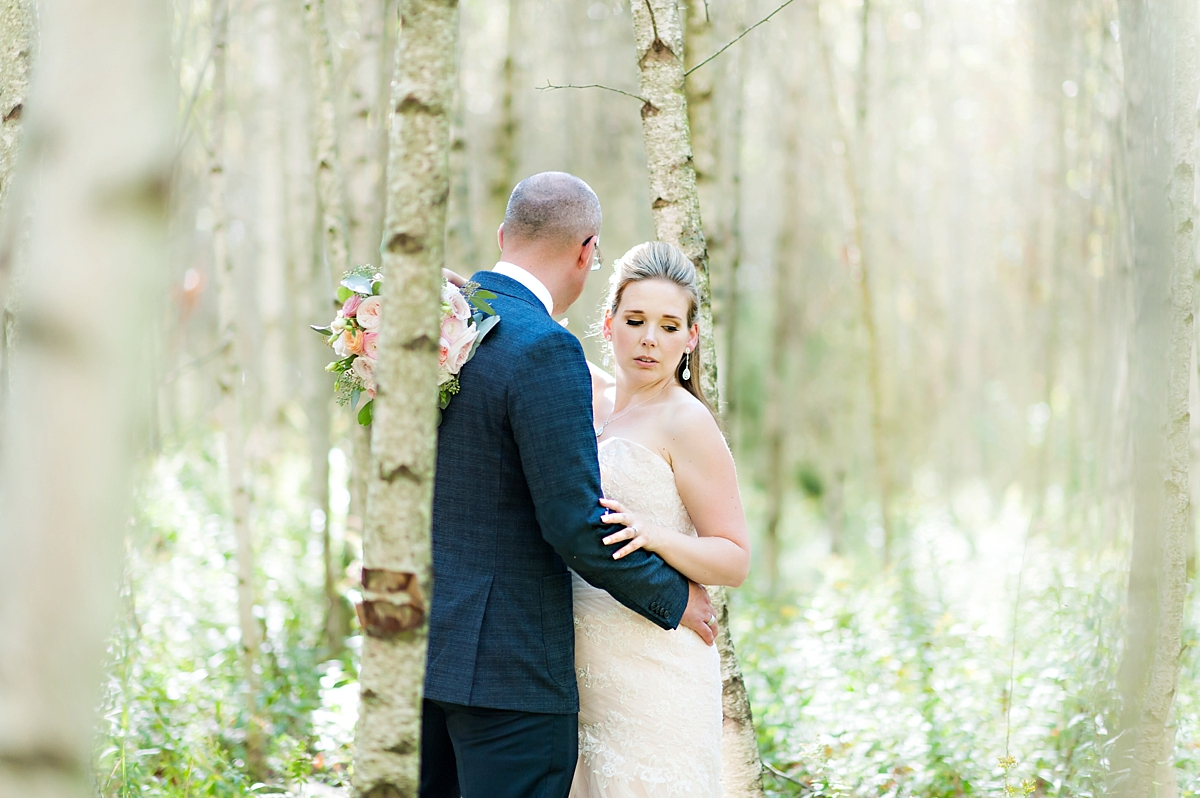 Lowden House Anniversary Party  |  Candace Berry Photography099